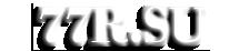 Сервис регистрации доменов и хостинга